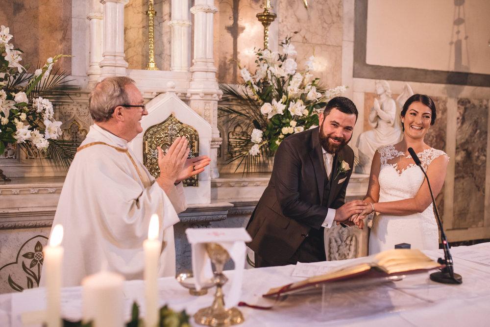 Wicklow-wedding-photographer-roger-kenny-greystones-druids-glen_057.jpg
