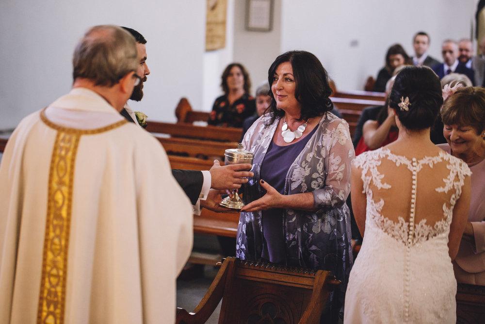 Wicklow-wedding-photographer-roger-kenny-greystones-druids-glen_058.jpg