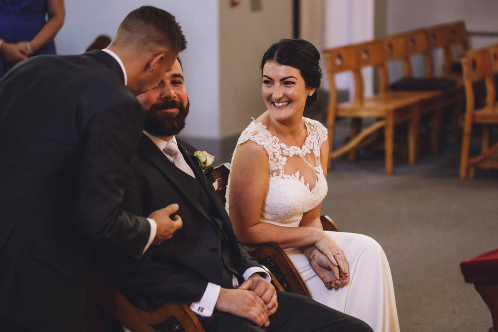 Wicklow-wedding-photographer-roger-kenny-greystones-druids-glen_059.jpg