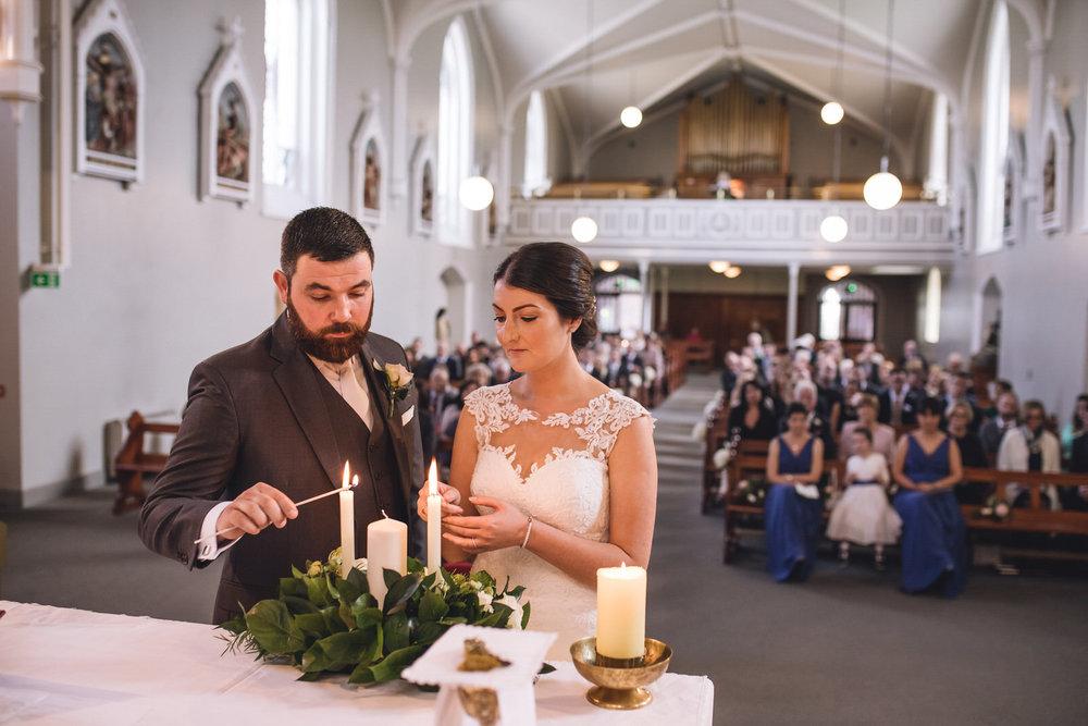 Wicklow-wedding-photographer-roger-kenny-greystones-druids-glen_061.jpg