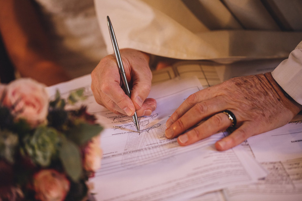 Wicklow-wedding-photographer-roger-kenny-greystones-druids-glen_063.jpg