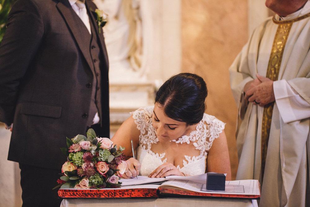 Wicklow-wedding-photographer-roger-kenny-greystones-druids-glen_062.jpg