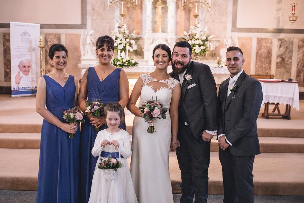 Wicklow-wedding-photographer-roger-kenny-greystones-druids-glen_065.jpg