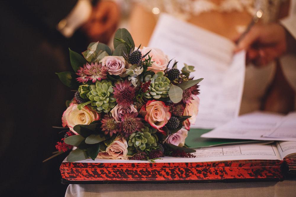 Wicklow-wedding-photographer-roger-kenny-greystones-druids-glen_064.jpg