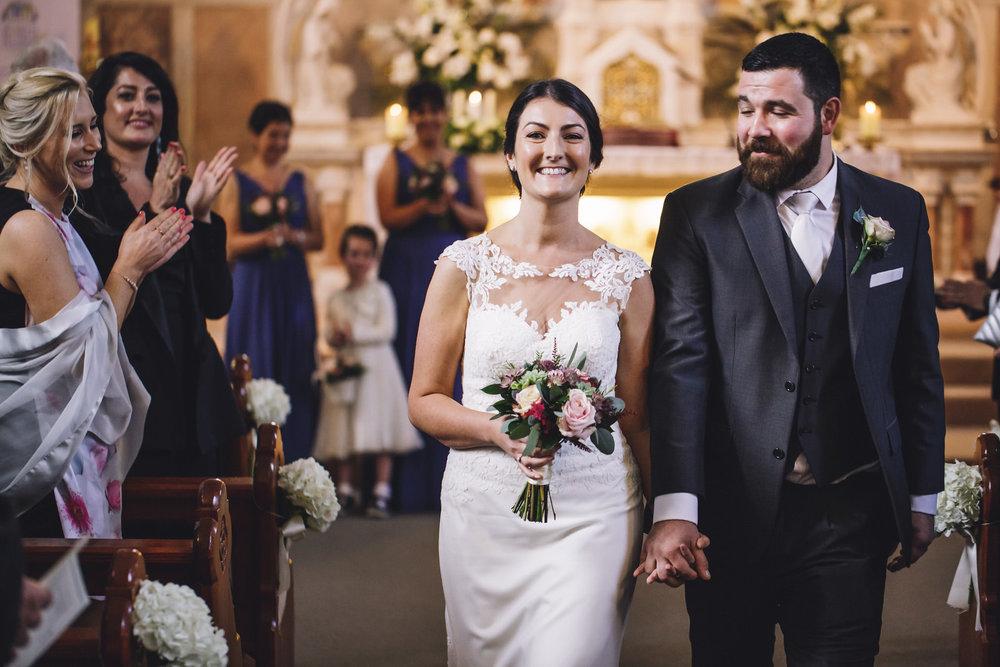 Wicklow-wedding-photographer-roger-kenny-greystones-druids-glen_066.jpg
