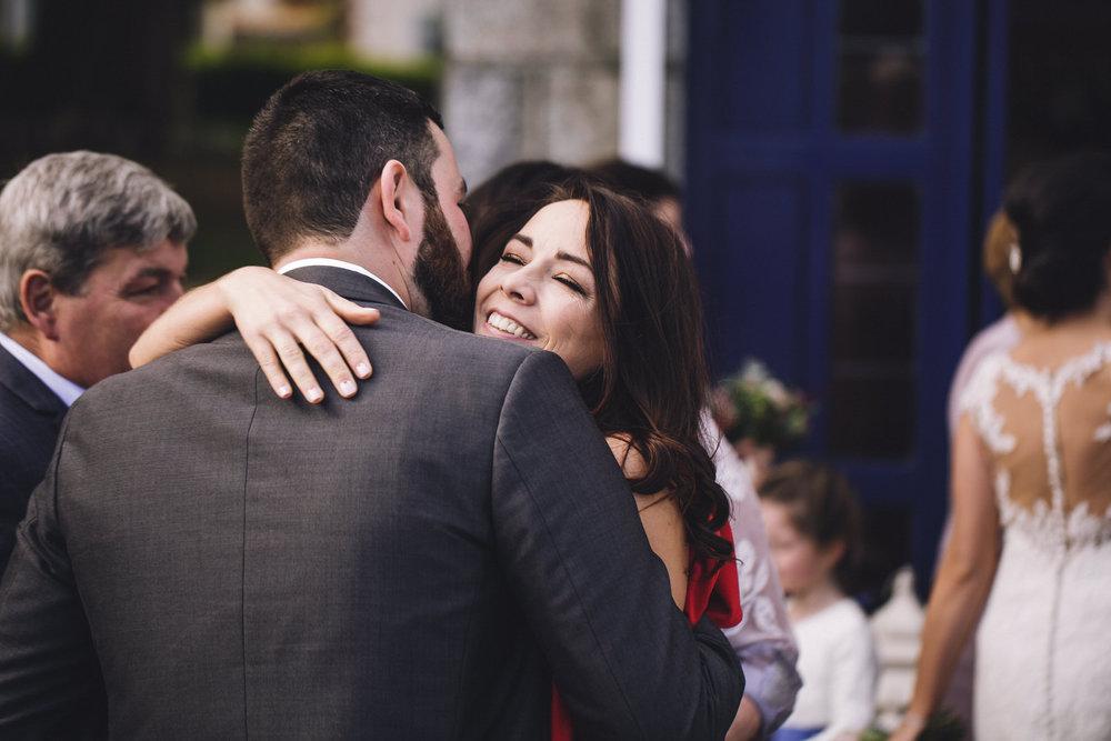 Wicklow-wedding-photographer-roger-kenny-greystones-druids-glen_068.jpg