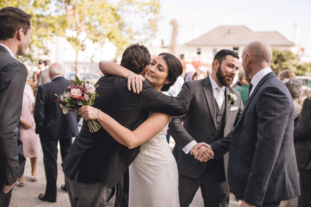 Wicklow-wedding-photographer-roger-kenny-greystones-druids-glen_070.jpg
