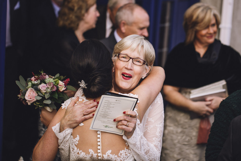 Wicklow-wedding-photographer-roger-kenny-greystones-druids-glen_071.jpg