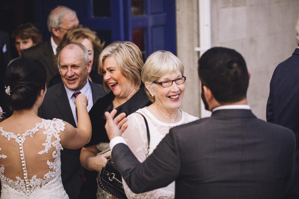 Wicklow-wedding-photographer-roger-kenny-greystones-druids-glen_072.jpg