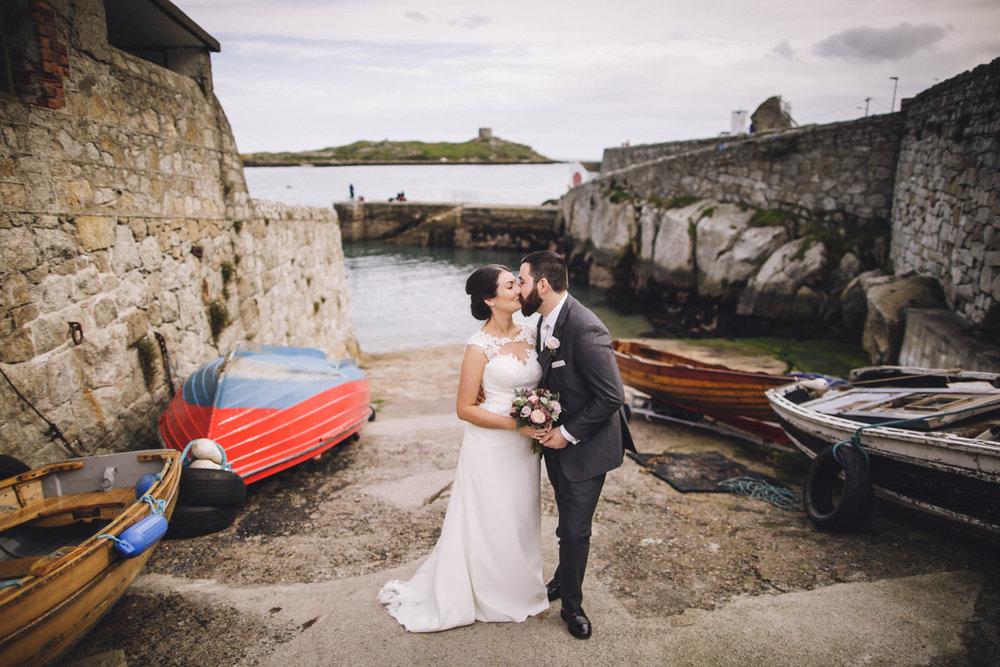 Wicklow-wedding-photographer-roger-kenny-greystones-druids-glen_077.jpg