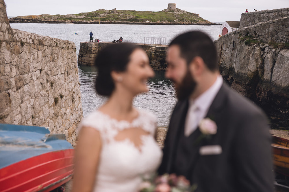 Wicklow-wedding-photographer-roger-kenny-greystones-druids-glen_078.jpg
