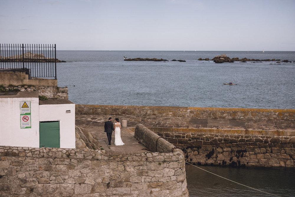 Wicklow-wedding-photographer-roger-kenny-greystones-druids-glen_083.jpg