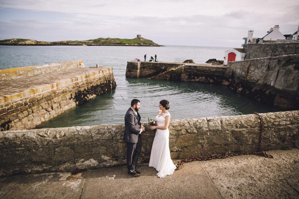 Wicklow-wedding-photographer-roger-kenny-greystones-druids-glen_085.jpg