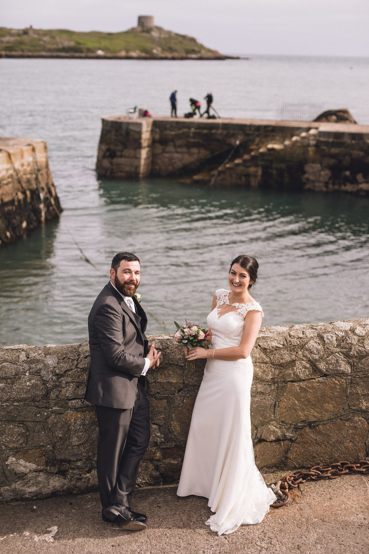 Wicklow-wedding-photographer-roger-kenny-greystones-druids-glen_086.jpg