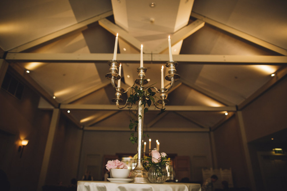 Wicklow-wedding-photographer-roger-kenny-greystones-druids-glen_089.jpg