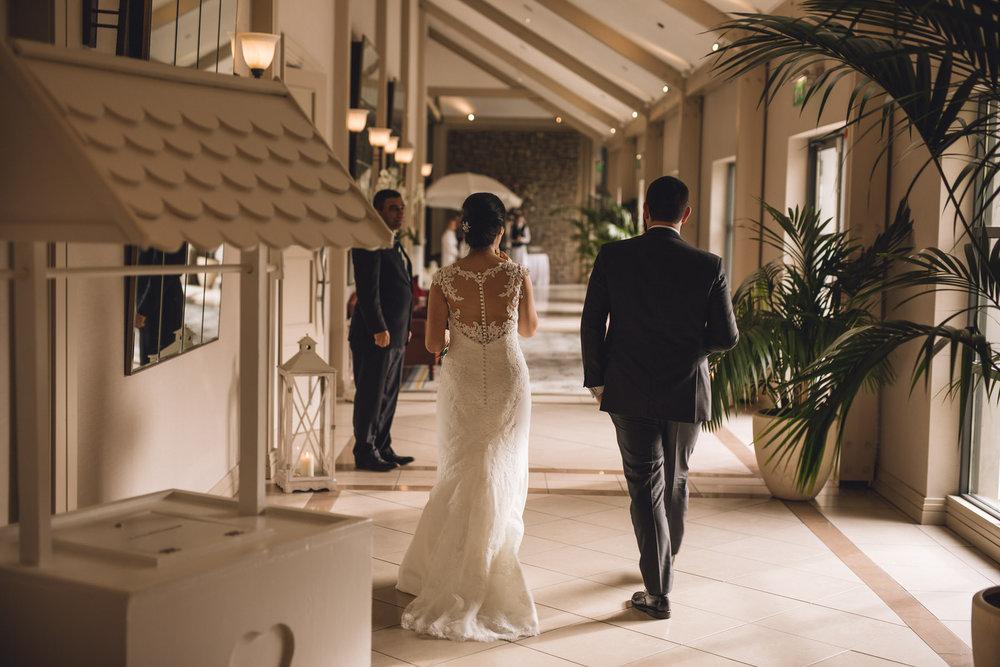 Wicklow-wedding-photographer-roger-kenny-greystones-druids-glen_091.jpg