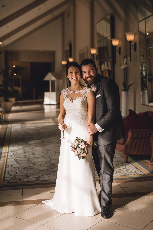 Wicklow-wedding-photographer-roger-kenny-greystones-druids-glen_092.jpg