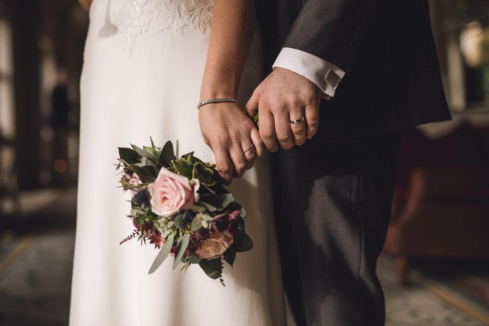 Wicklow-wedding-photographer-roger-kenny-greystones-druids-glen_093.jpg