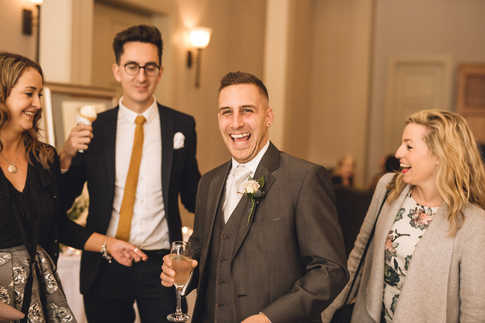 Wicklow-wedding-photographer-roger-kenny-greystones-druids-glen_096.jpg