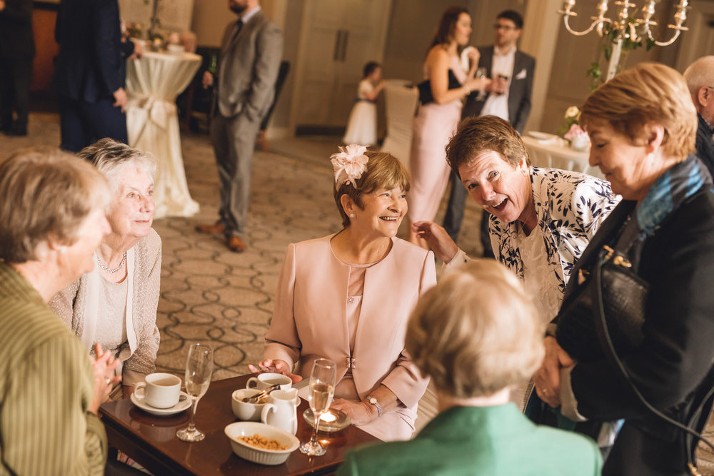 Wicklow-wedding-photographer-roger-kenny-greystones-druids-glen_098.jpg