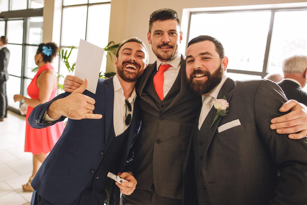 Wicklow-wedding-photographer-roger-kenny-greystones-druids-glen_099.jpg