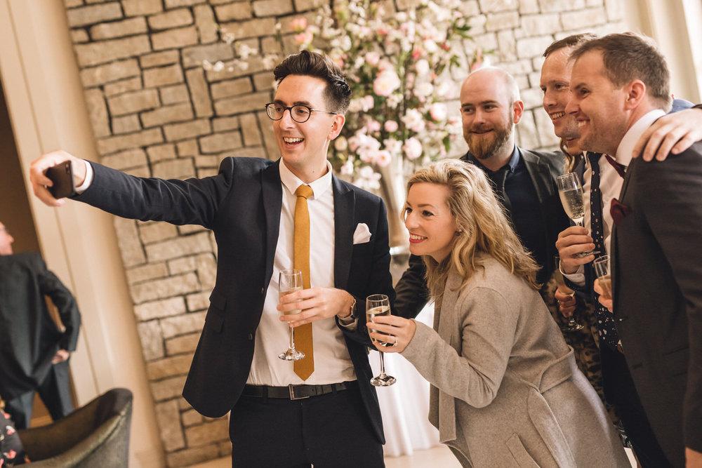 Wicklow-wedding-photographer-roger-kenny-greystones-druids-glen_100.jpg