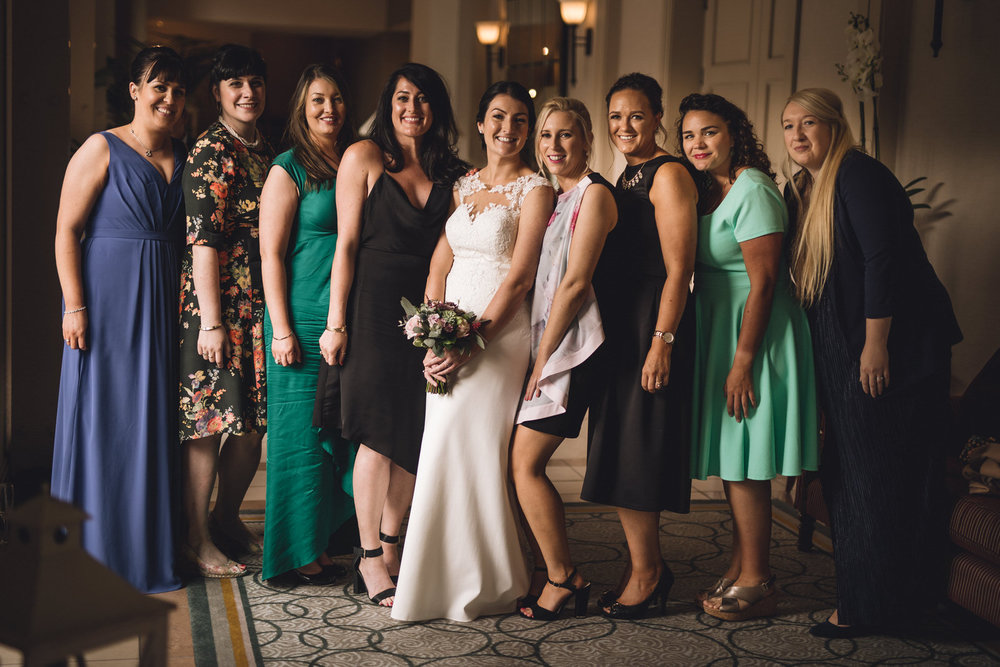 Wicklow-wedding-photographer-roger-kenny-greystones-druids-glen_101.jpg