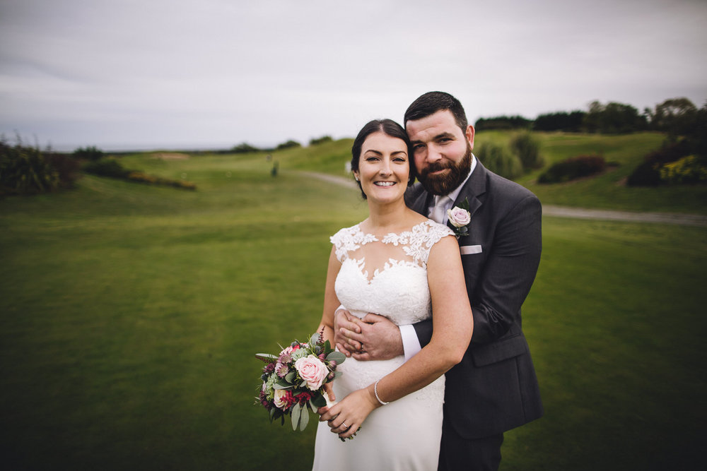 Wicklow-wedding-photographer-roger-kenny-greystones-druids-glen_103.jpg