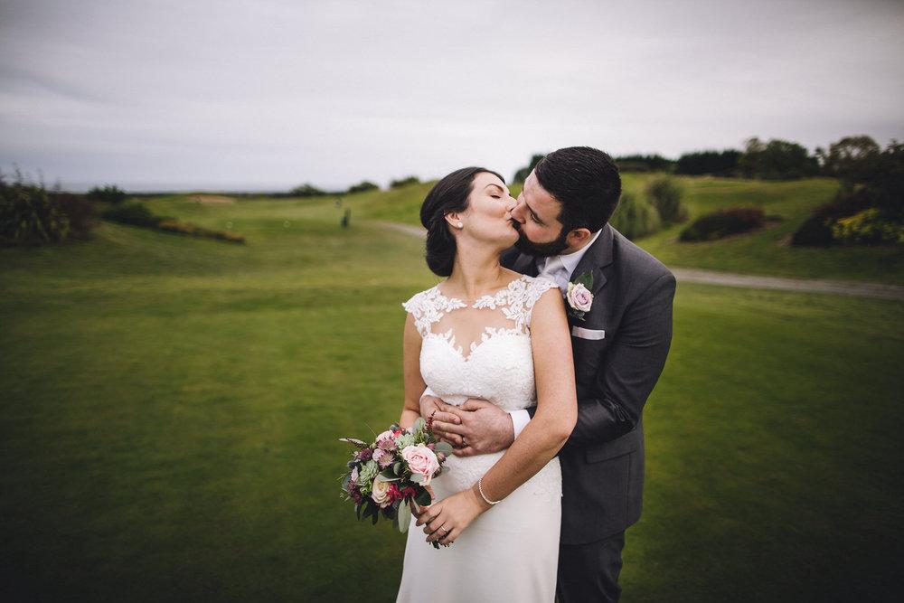 Wicklow-wedding-photographer-roger-kenny-greystones-druids-glen_104.jpg