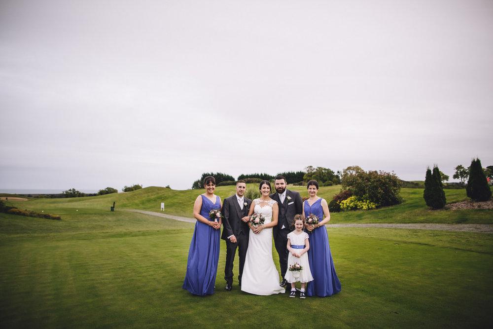 Wicklow-wedding-photographer-roger-kenny-greystones-druids-glen_105.jpg
