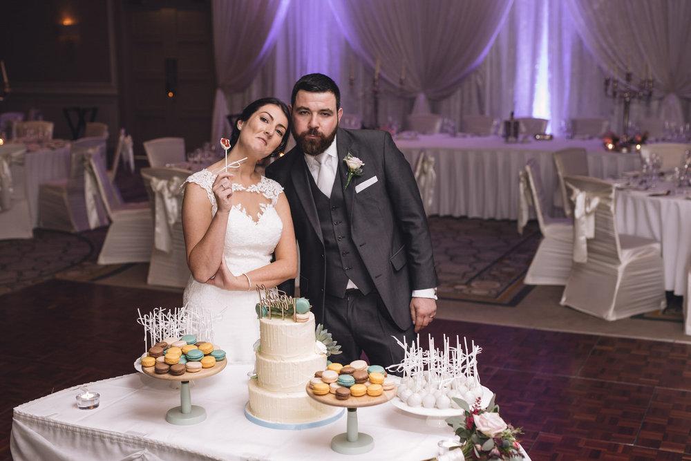 Wicklow-wedding-photographer-roger-kenny-greystones-druids-glen_107.jpg
