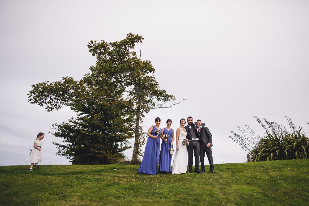Wicklow-wedding-photographer-roger-kenny-greystones-druids-glen_106.jpg