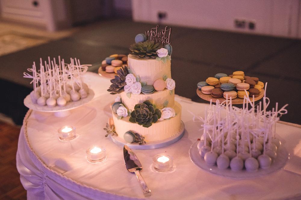 Wicklow-wedding-photographer-roger-kenny-greystones-druids-glen_108.jpg