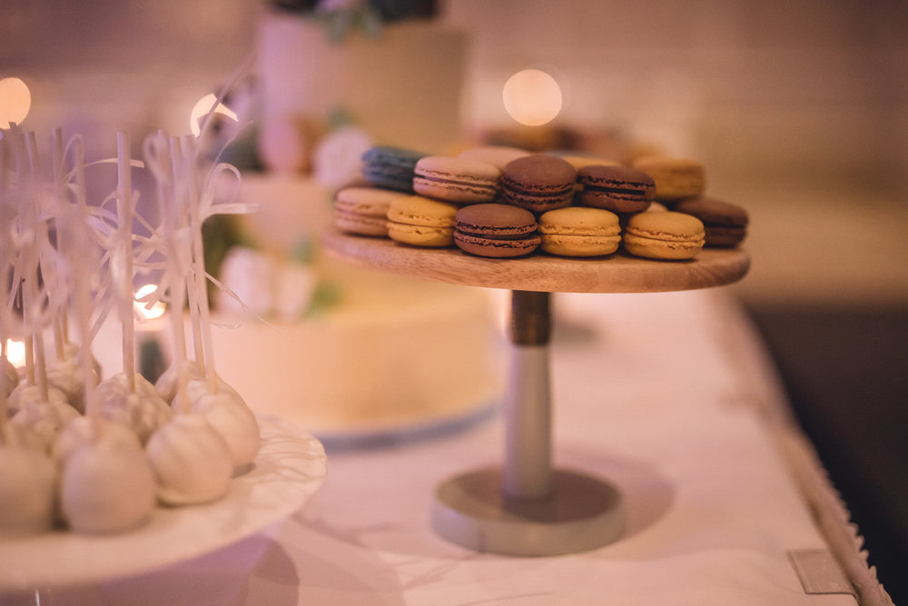 Wicklow-wedding-photographer-roger-kenny-greystones-druids-glen_109.jpg