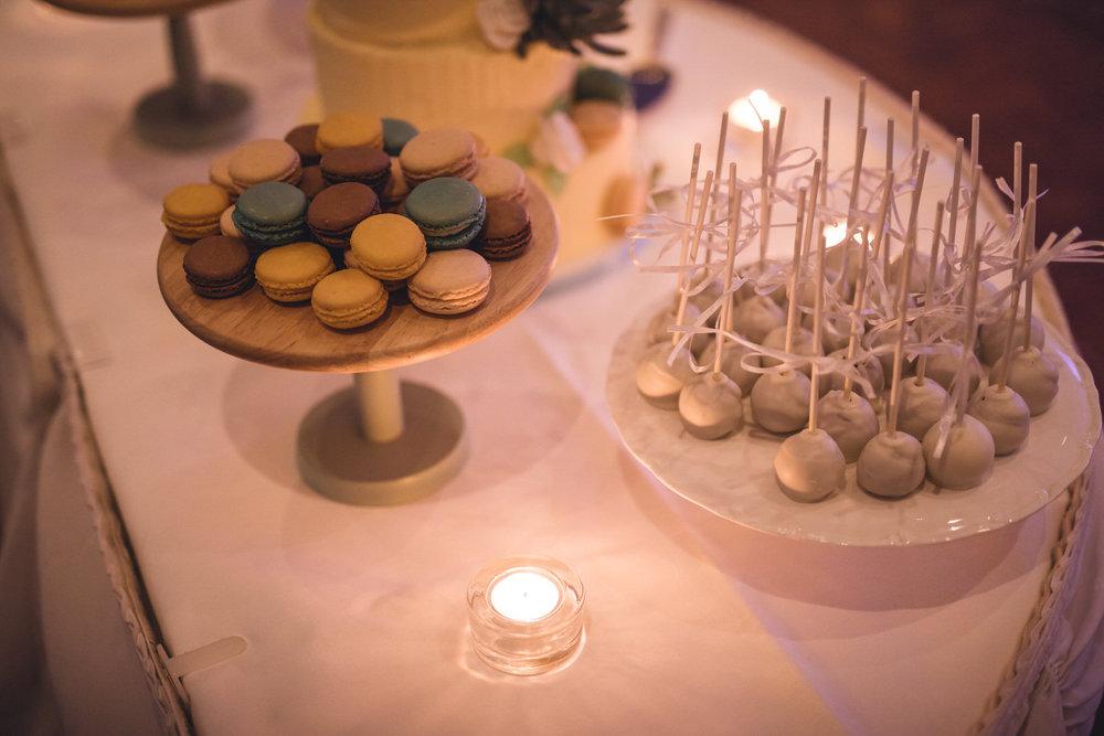 Wicklow-wedding-photographer-roger-kenny-greystones-druids-glen_110.jpg