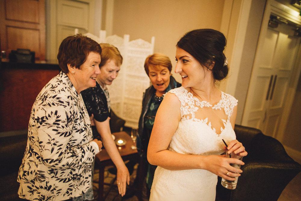 Wicklow-wedding-photographer-roger-kenny-greystones-druids-glen_114.jpg
