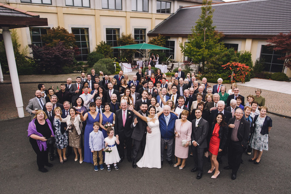 Wicklow-wedding-photographer-roger-kenny-greystones-druids-glen_115.jpg