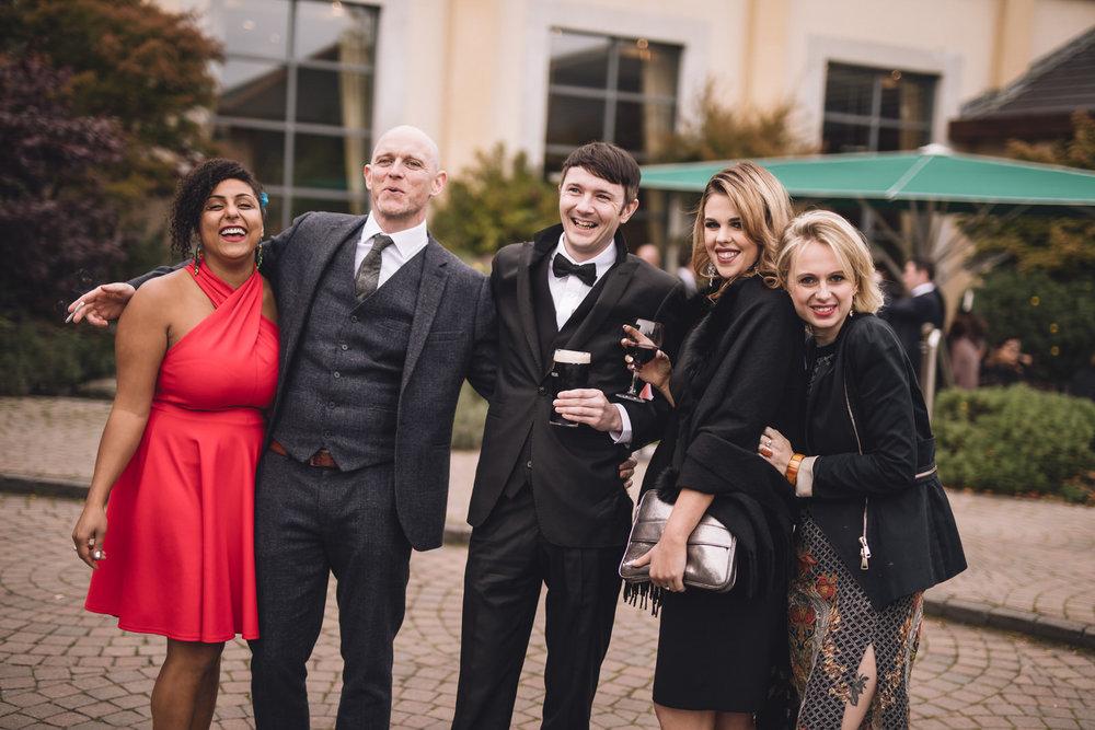Wicklow-wedding-photographer-roger-kenny-greystones-druids-glen_116.jpg