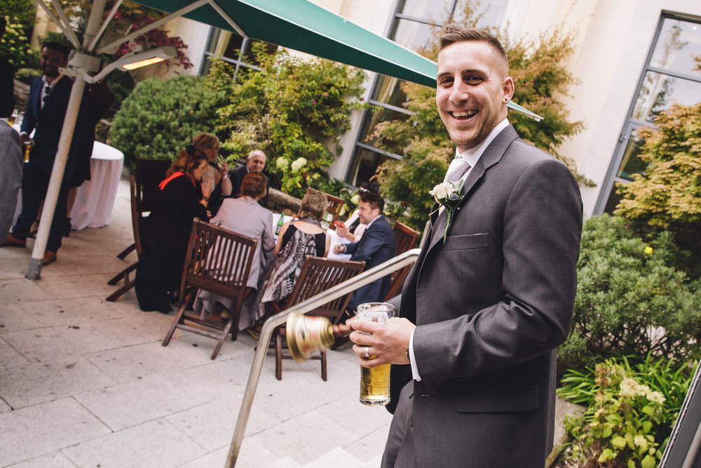 Wicklow-wedding-photographer-roger-kenny-greystones-druids-glen_119.jpg