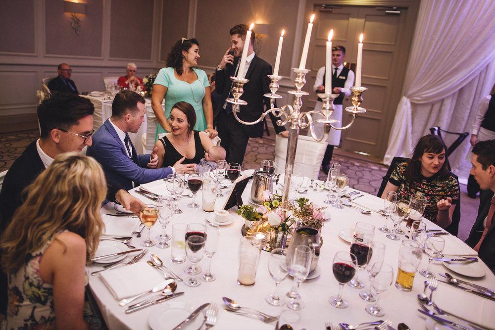 Wicklow-wedding-photographer-roger-kenny-greystones-druids-glen_120.jpg