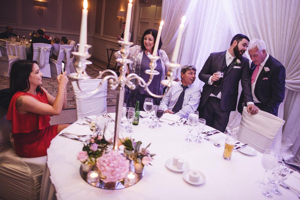 Wicklow-wedding-photographer-roger-kenny-greystones-druids-glen_121.jpg