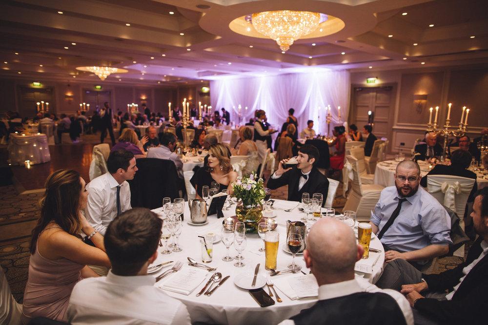 Wicklow-wedding-photographer-roger-kenny-greystones-druids-glen_122.jpg