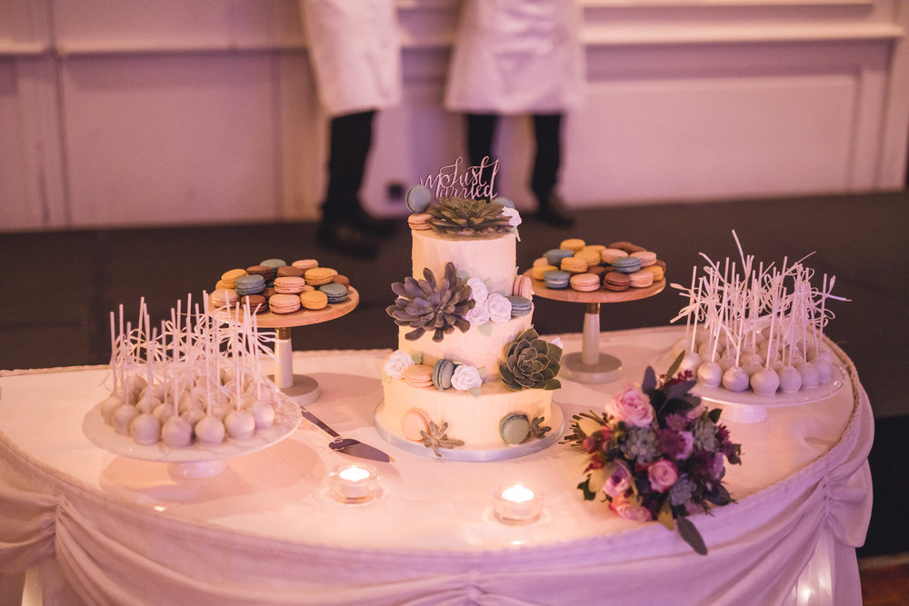 Wicklow-wedding-photographer-roger-kenny-greystones-druids-glen_125.jpg
