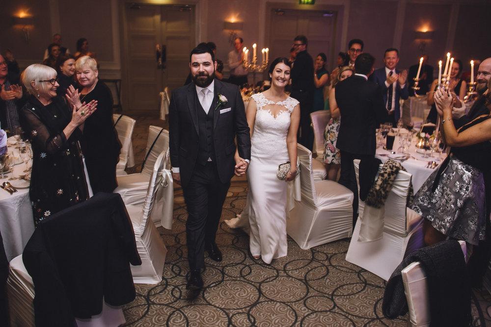 Wicklow-wedding-photographer-roger-kenny-greystones-druids-glen_126.jpg