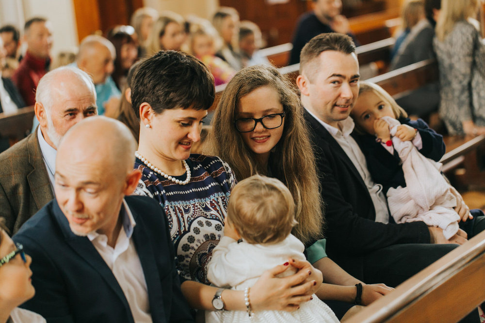 Roger_kenny-christening-photography-fern-house-wicklow-greystones_007.jpg