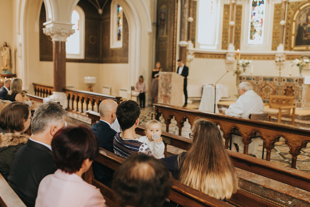 Roger_kenny-christening-photography-fern-house-wicklow-greystones_010.jpg