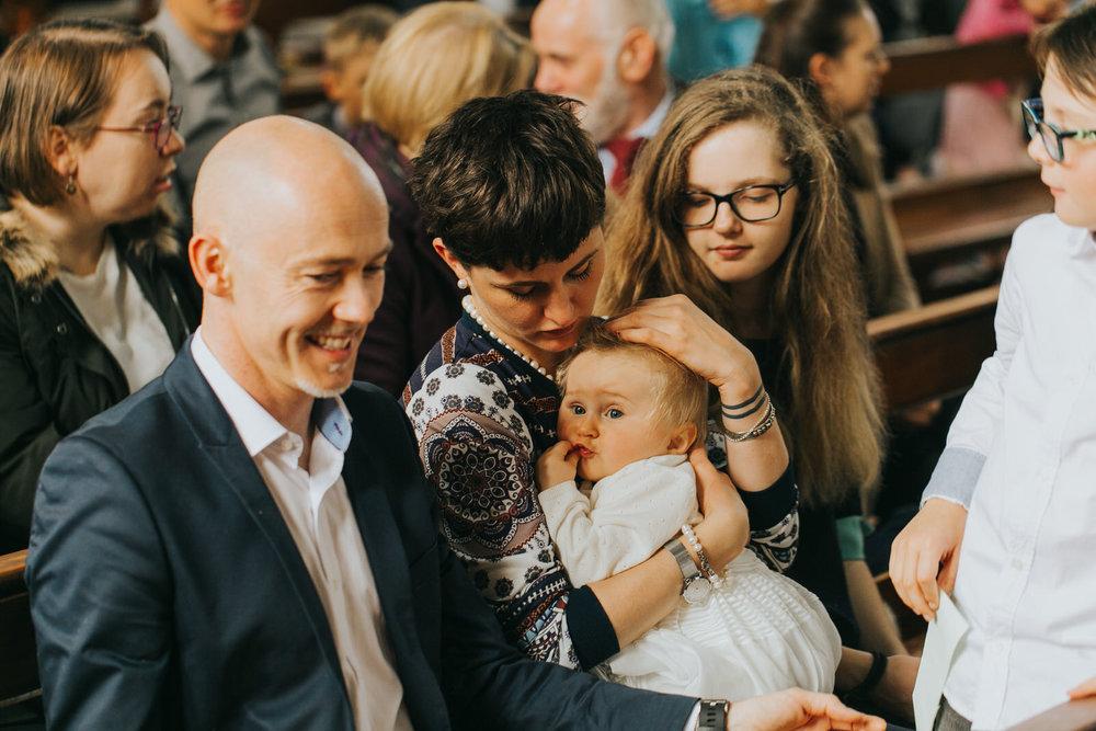 Roger_kenny-christening-photography-fern-house-wicklow-greystones_015.jpg