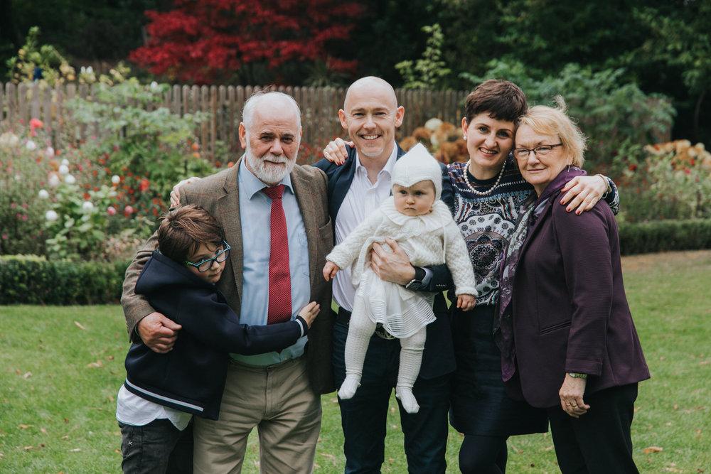 Roger_kenny-christening-photography-fern-house-wicklow-greystones_041.jpg