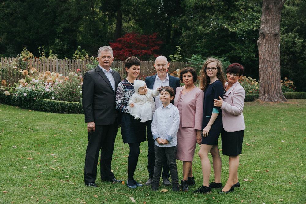 Roger_kenny-christening-photography-fern-house-wicklow-greystones_043.jpg