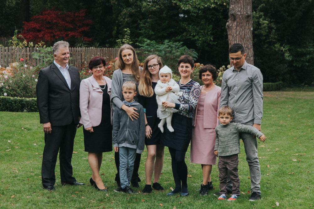 Roger_kenny-christening-photography-fern-house-wicklow-greystones_047.jpg